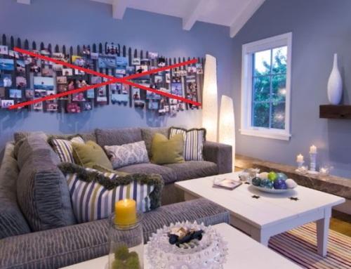 Tips-Menaikkan-Harga-Rumah-Minimalis-Homedit